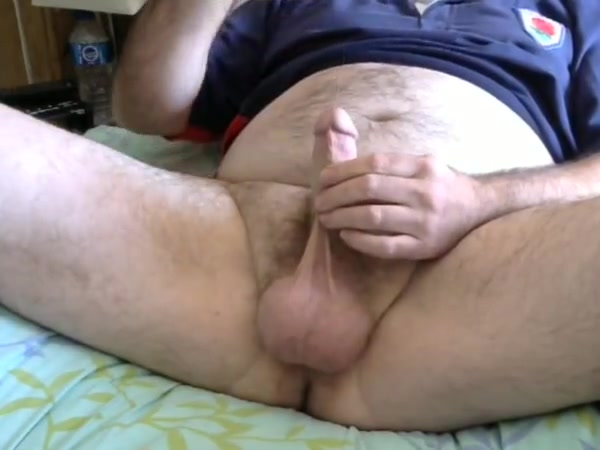 Best homemade gay video with Daddies, Amateur scenes Wny catholic
