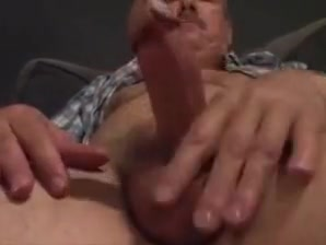 Crazy amateur gay video with Daddies, Masturbate scenes backstreet boys mature fan fiction