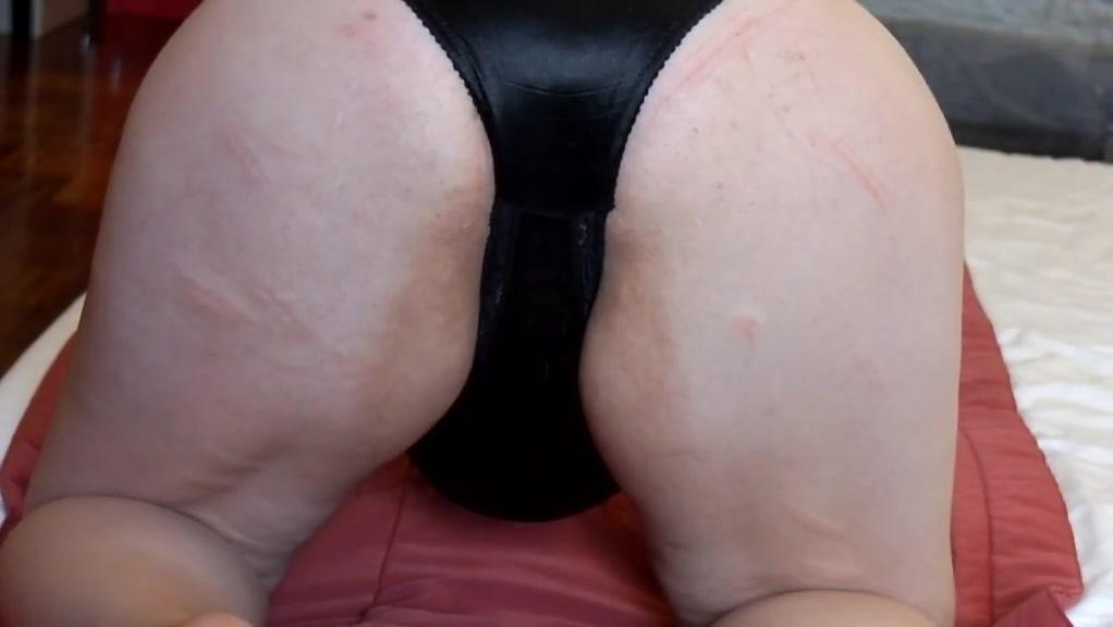 Hottest amateur Amateur, Slave porn video Naperville hookup