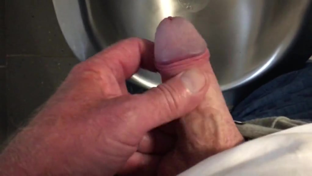 Amazing amateur gay clip with Amateur scenes Suffering from success songs