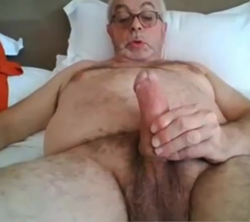 Fabulous amateur gay scene with Amateur, Masturbate scenes Mature granny group sex party