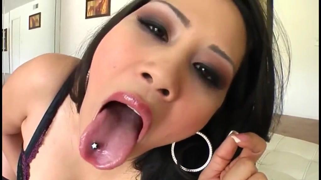Crazy homemade Cumshots, Swallow porn scene Syari Xxxxx
