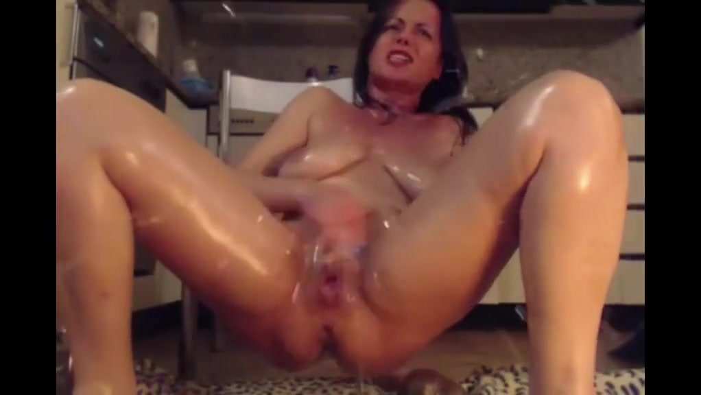 Fabulous homemade Squirting, Masturbation sex scene Meet singles in atlanta