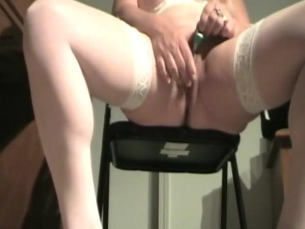 Amazing amateur MILFs, Wife sex movie Paris hilton nude naked pictures