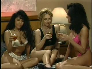 vintage lesbians in high heels beautiful nude girls solo video hd