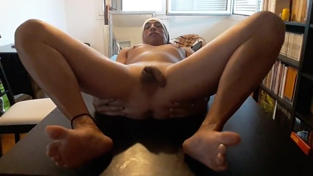Exotic amateur gay video with Crossdressers, Massage scenes Interracial and black erotic swingers stories