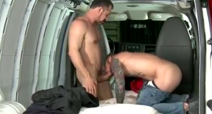 Exotic homemade gay movie with Young/Old, Hunks scenes free hardcore stuffed cunt