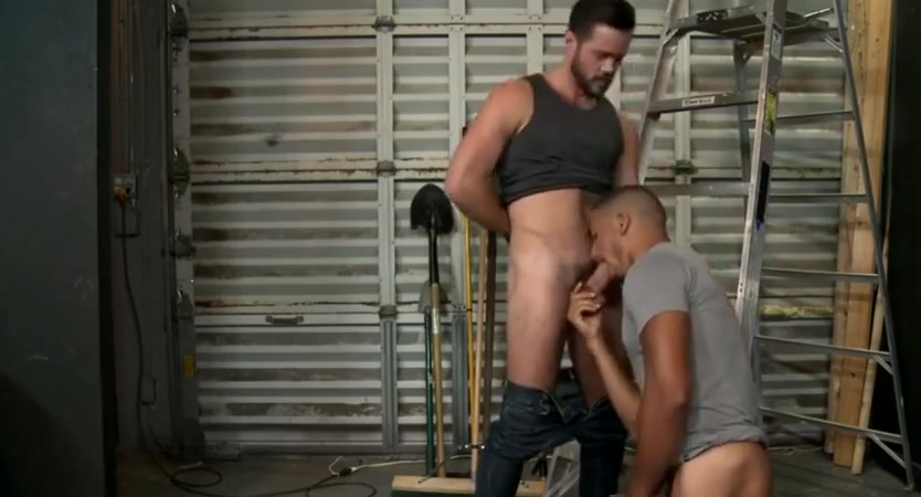 Best homemade gay movie Premature load 4mnts