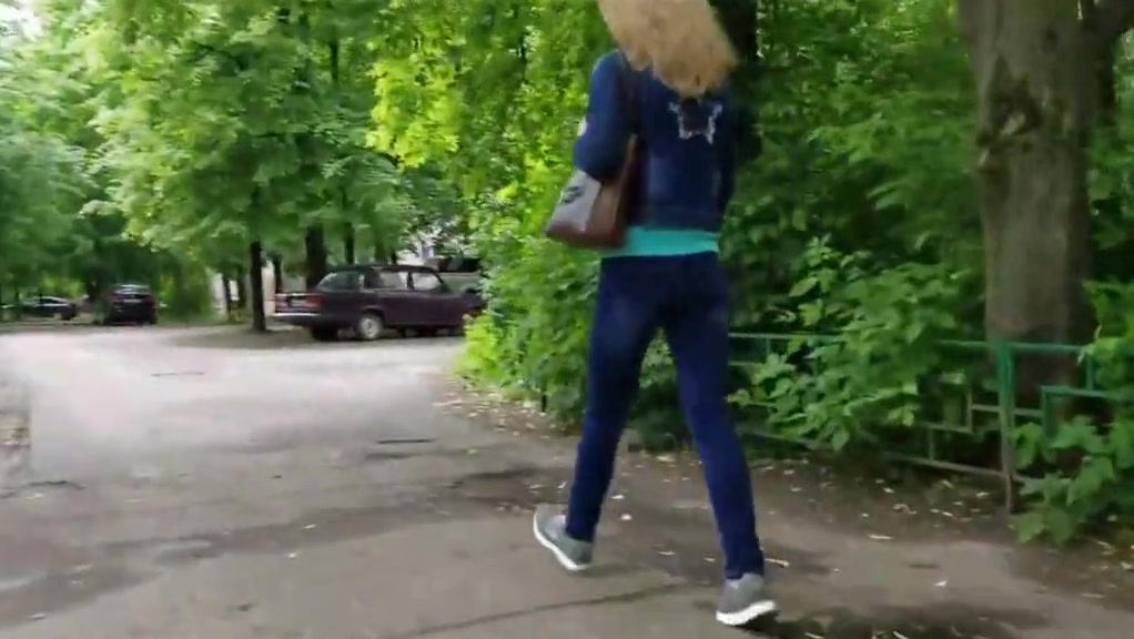 Fabulous amateur Blonde, Hidden Cams xxx movie Desi teenage beauty fuck