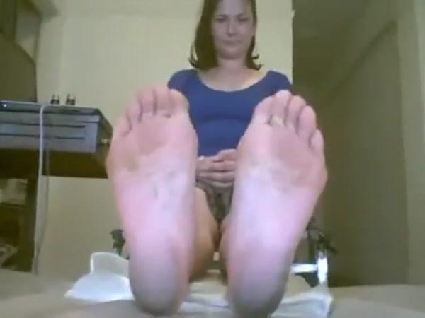 Amazing amateur MILFs porn clip fucking black wet pussy