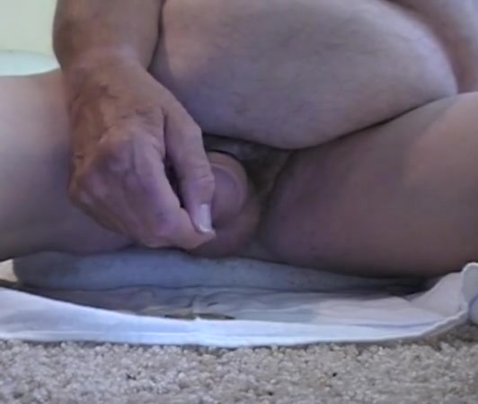 Fabulous amateur gay movie with Cum Tributes, Amateur scenes Free porn spanish women