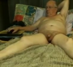 Hottest amateur gay video with Amateur, Daddies scenes mother and daughter videos