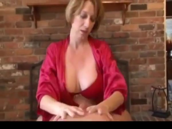 Hottest homemade MILFs, Oldie adult clip Mature anal oops she poops