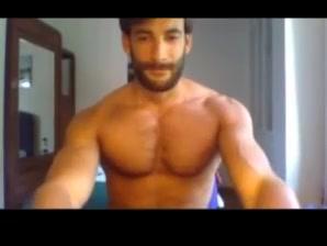 Crazy homemade gay clip with Amateur, Masturbate scenes Vidio Bokep Onlain Yautube