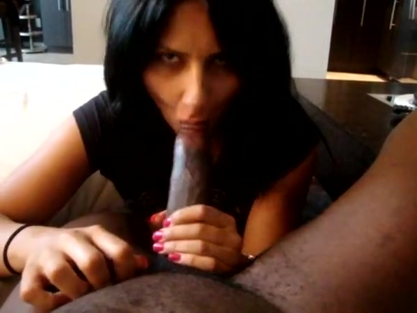 Best amateur Big Dick, Blowjob adult movie