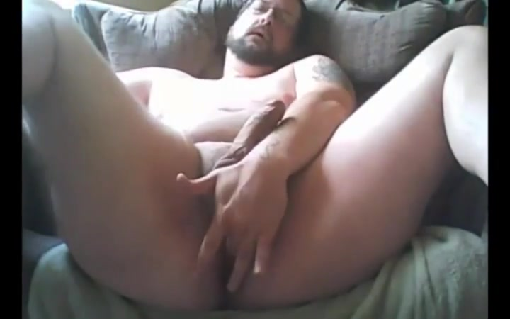 Exotic homemade gay video with Amateur, Masturbate scenes 18 and busty porn