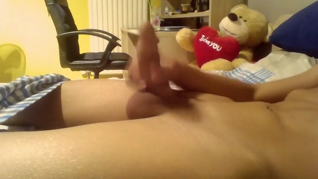 Best homemade gay video with Webcam, Big Dick scenes Dennis nedry screensaver