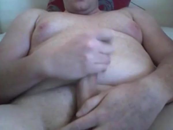 Incredible amateur gay movie with Fat s, Amateur scenes pictures of hot sexy girls