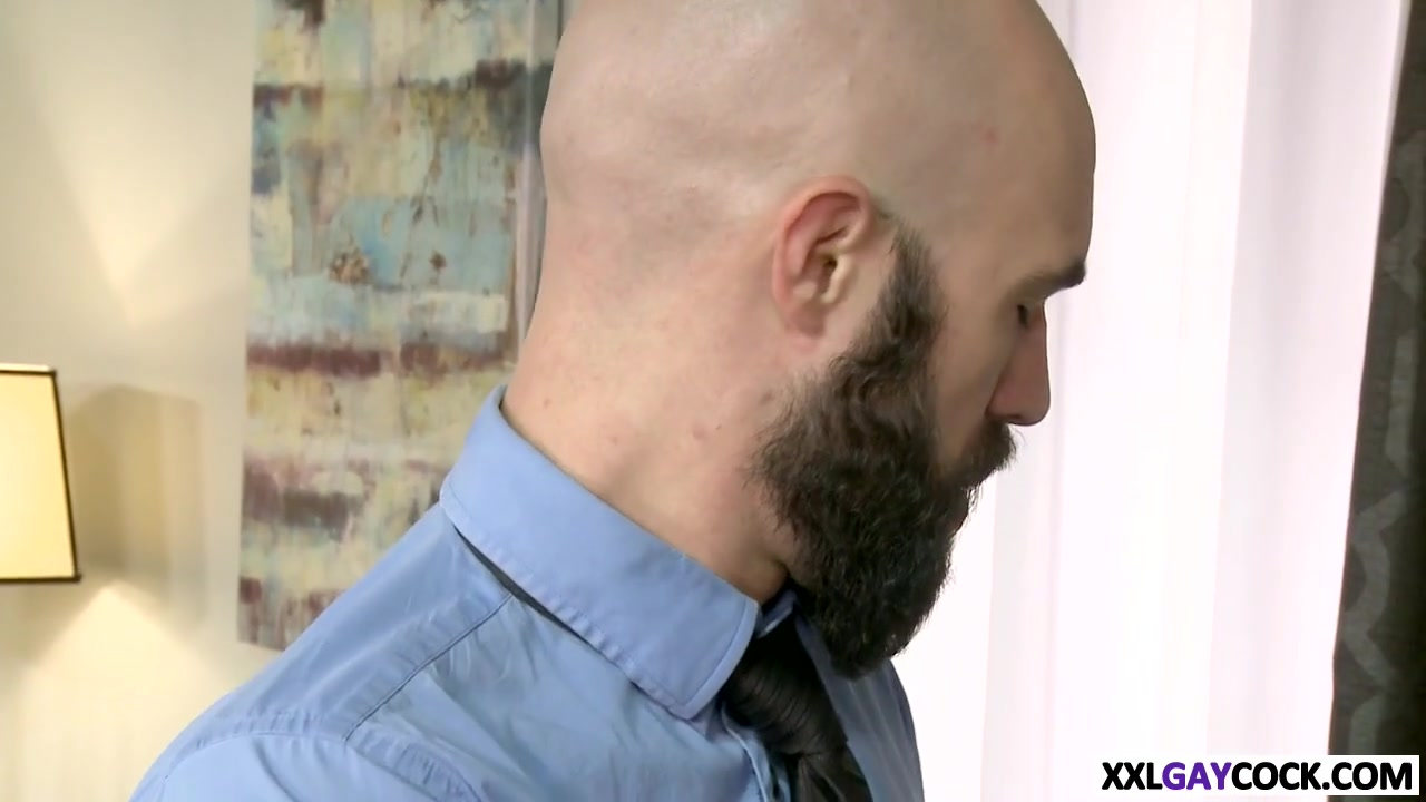 MY AS###TANT IS A PORN STAR Florian kondi wife sexual dysfunction