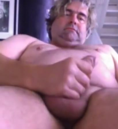 Exotic homemade gay clip with Bears, Daddies scenes what ever happened to fallon porn