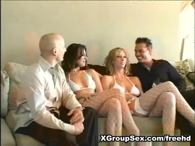 Sex x three scene1 Brandi Love Cuckold