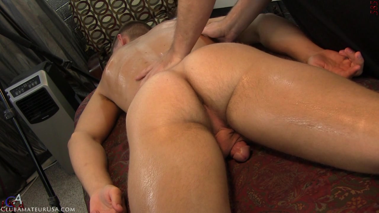 CAUSA 585 Fisher Part 1 fetish bdsm exclusive 18