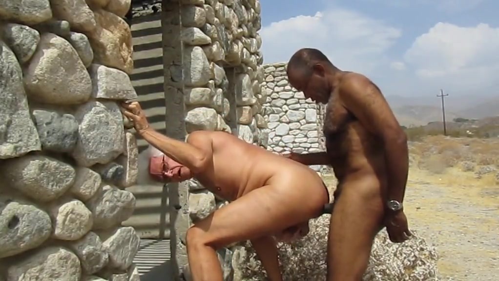 Crazy amateur gay clip with Daddies, Bareback scenes poorest city in africa