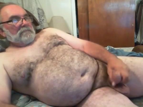 Horny amateur gay movie with Men, Masturbate scenes Big Black Ass Free Porn Movies