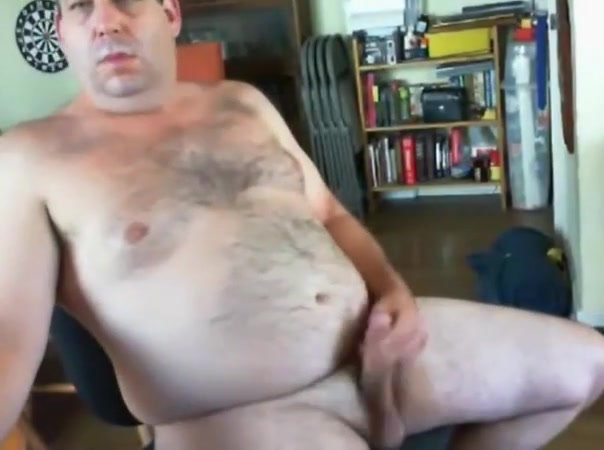 Fabulous homemade gay scene with Bears, Fat s scenes eve larue naked fake