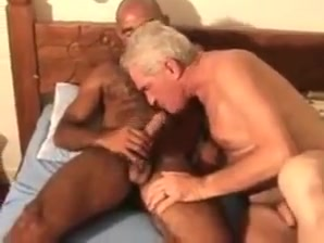 Incredible homemade gay clip with Black Guys scenes full videos of ebony porn