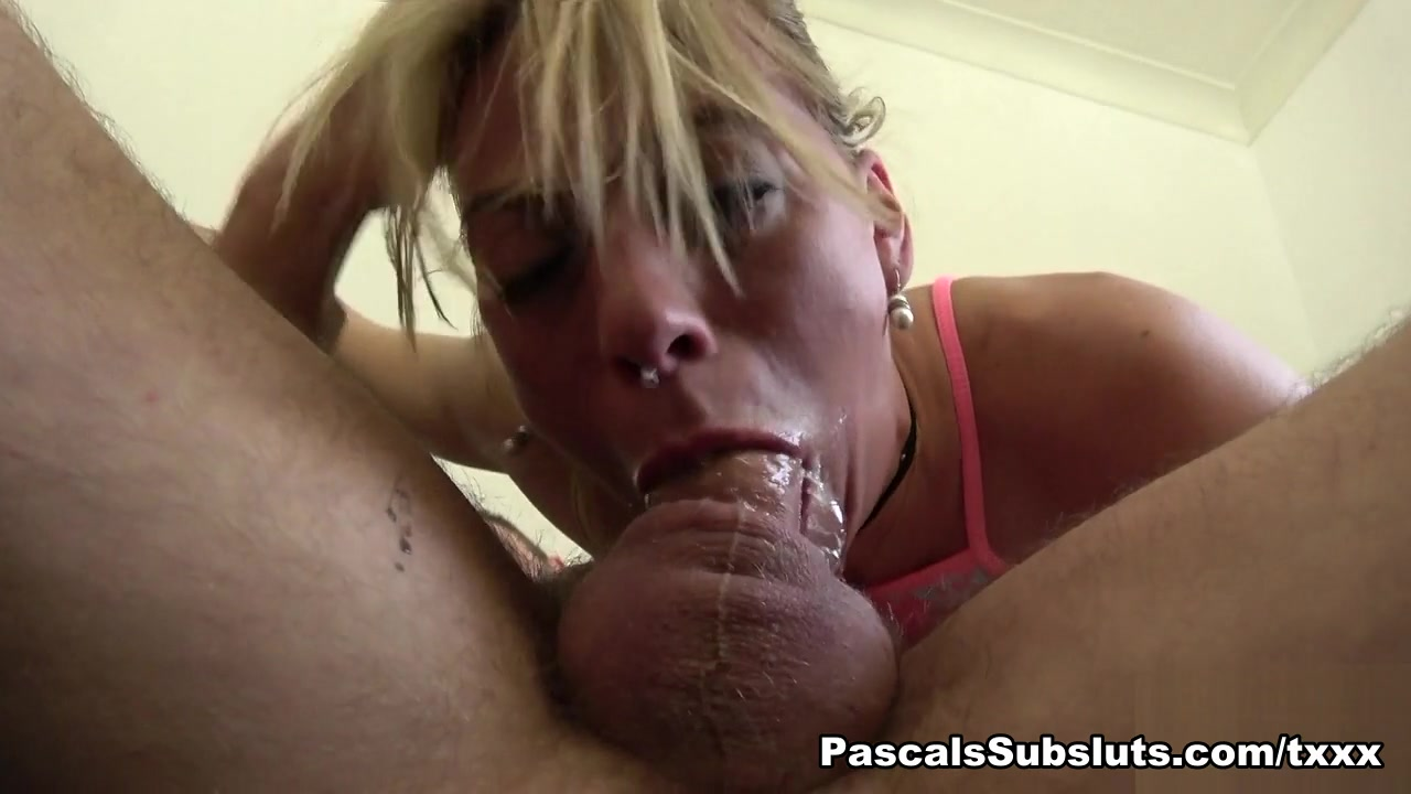 Jentina Small in Anal Party Time For Crash Victim - PascalsSubSluts Adult swim surgeon game