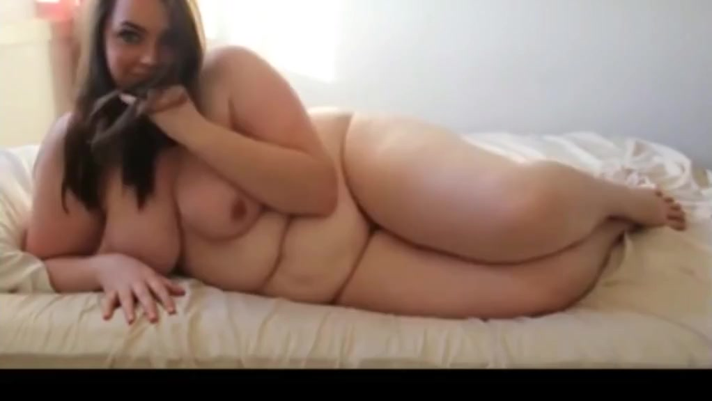 Fabulous homemade Teens, BBW adult movie Sex chat room in Lausanne