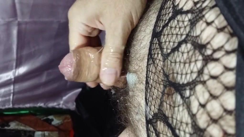 Horny homemade gay scene with Crossdressers, Handjob scenes Black americian free porno pictures