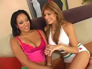 What I Like Lesbian 24 tiny angels bs series nude