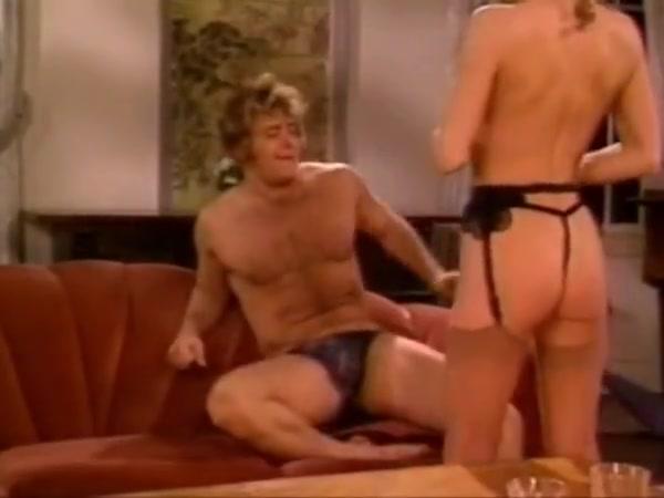 Best amateur Pornstars sex scene ebony sexy dance tease free amateur porn livesex xxx 2