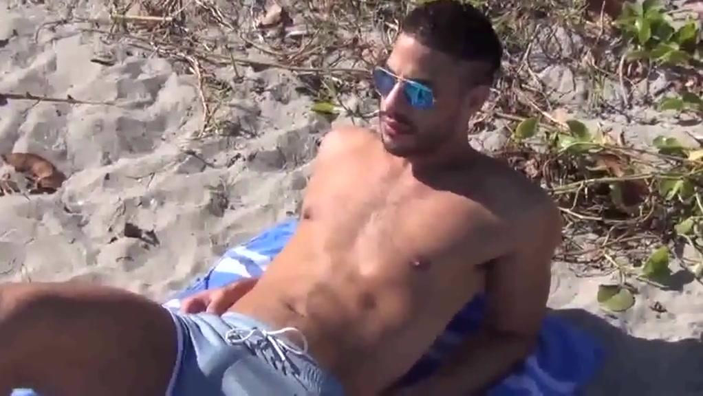 Horny amateur gay clip Desi blowjob nude gallaries