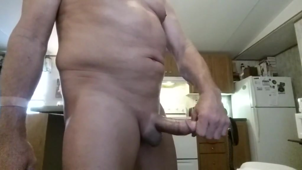 Hottest amateur gay video gay phone number in louisville