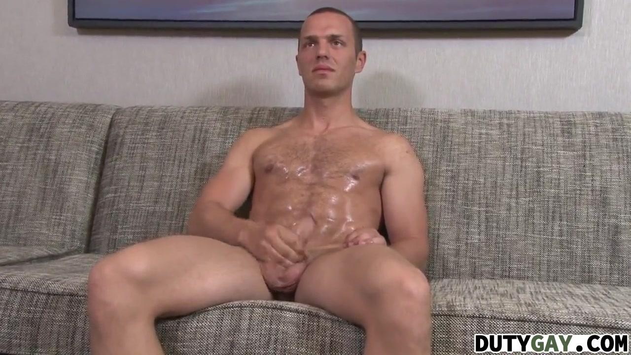 Horny Troop Tyler Marshall Wanks Biggest tits in europe