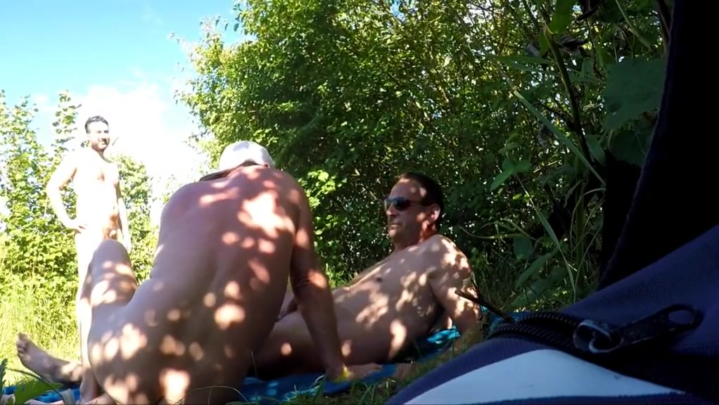 Fabulous homemade Outdoor, Public sex scene