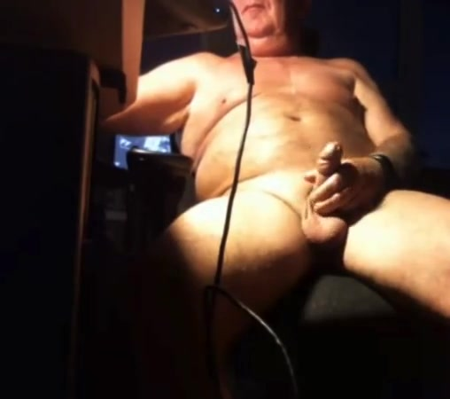Exotic homemade gay scene with Daddies, Amateur scenes Swinger milf on the couch