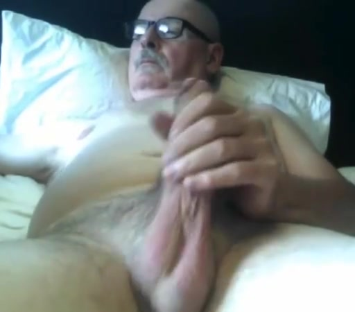 Crazy amateur gay clip with Masturbate, Daddies scenes Dating rpg sim quero iphone