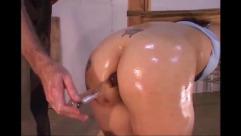 Amazing amateur Fingering, Dildos/Toys adult movie Bachelorette party sex