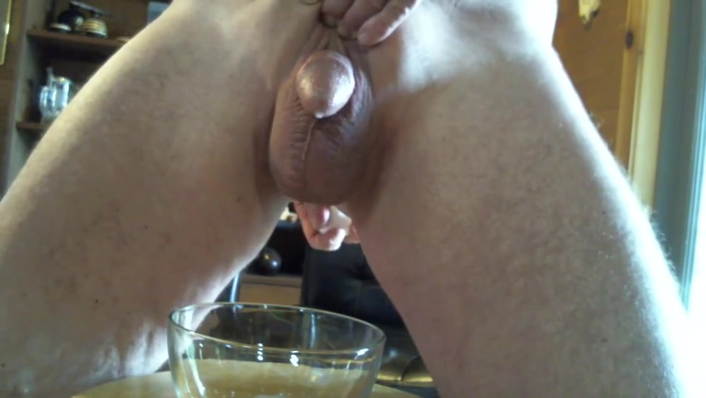 Incredible amateur gay scene with Amateur, Massage scenes woman s view on fisting a man