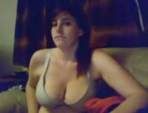 Fabulous amateur Big Tits, Amateur sex movie gay porno com online