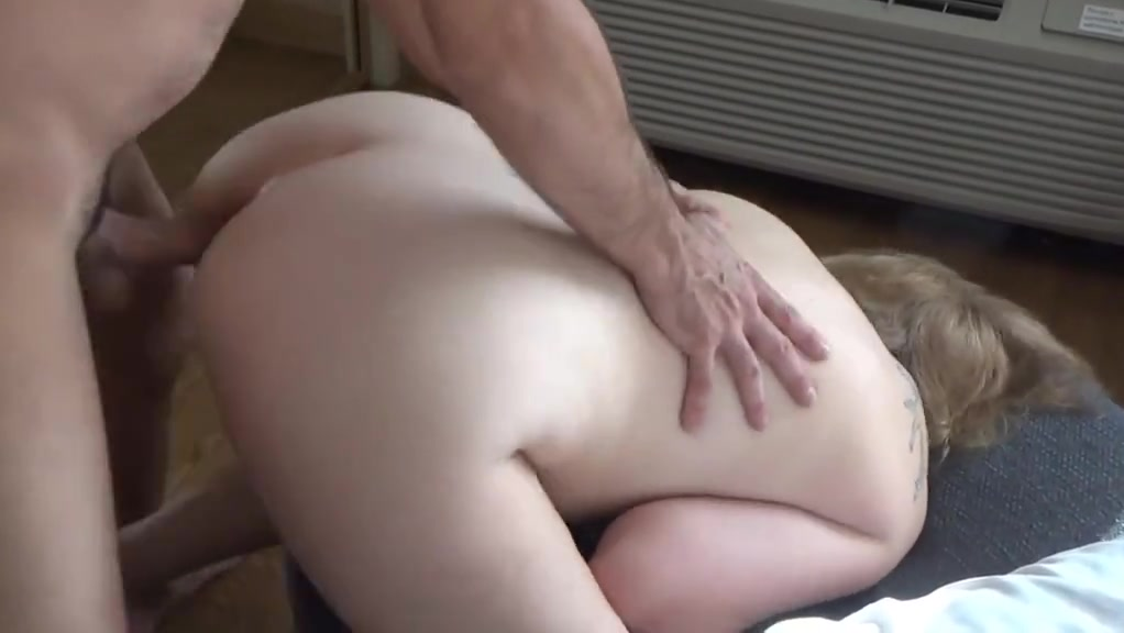 Fabulous amateur Threesomes, Wife xxx movie hot girl with car