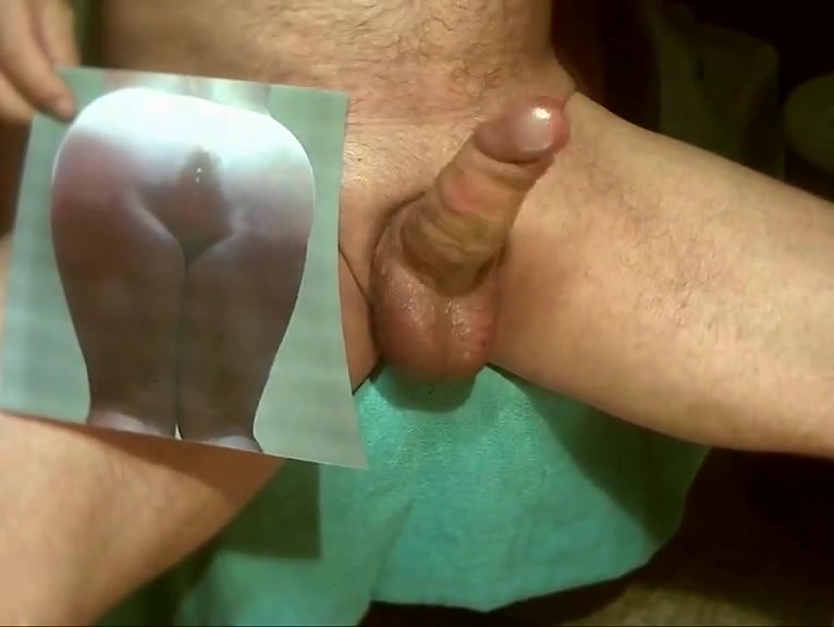 Horny amateur gay video with Handjob, Men scenes Hardcore blonde gallery