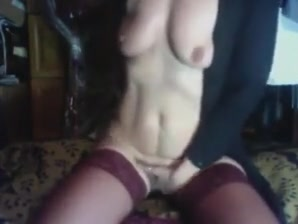 Exotic homemade Masturbation xxx video Harry potter porn xxx