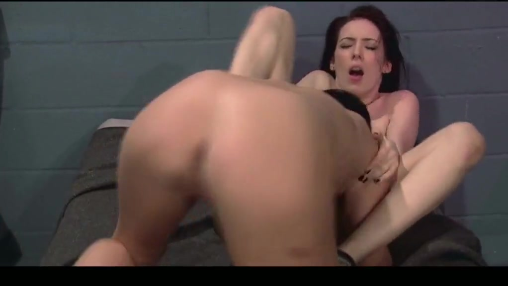 Crazy amateur porn video Erotic drunk wife