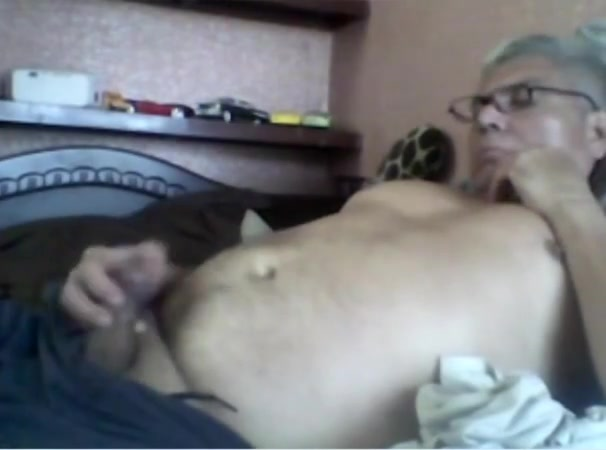 Best amateur gay clip with Fat s scenes Best blowjobs in Brussels