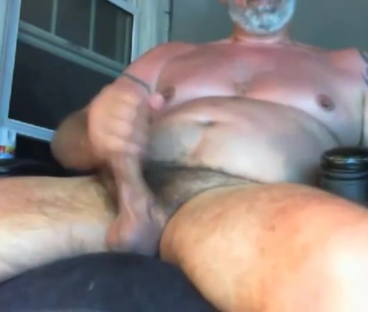 Exotic homemade gay video with Men, Masturbate scenes Be naughty unsubscribe